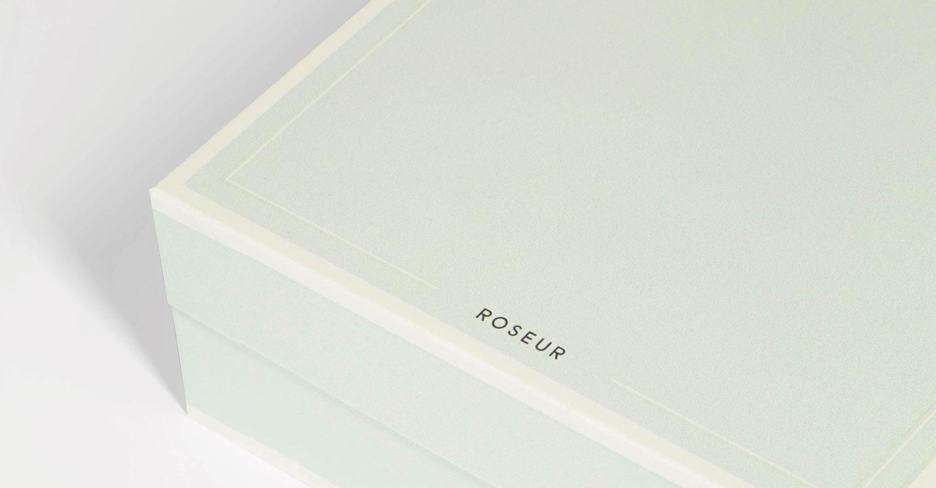Creative_Retail_Packaging_Custom_Luxury_Packaging_Design_Roseur-06.jpg