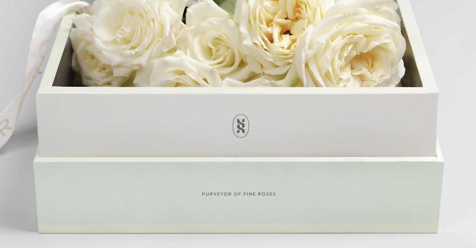 Creative_Retail_Packaging_Custom_Luxury_Packaging_Design_Roseur-10.jpg