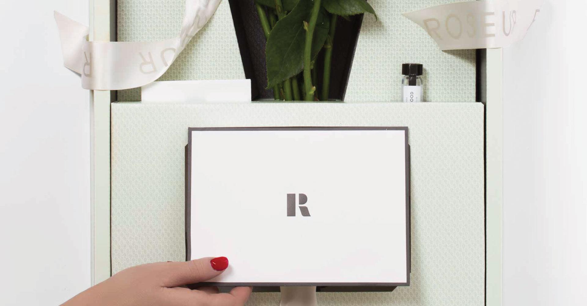 Creative_Retail_Packaging_Custom_Luxury_Packaging_Design_Roseur-11.jpg