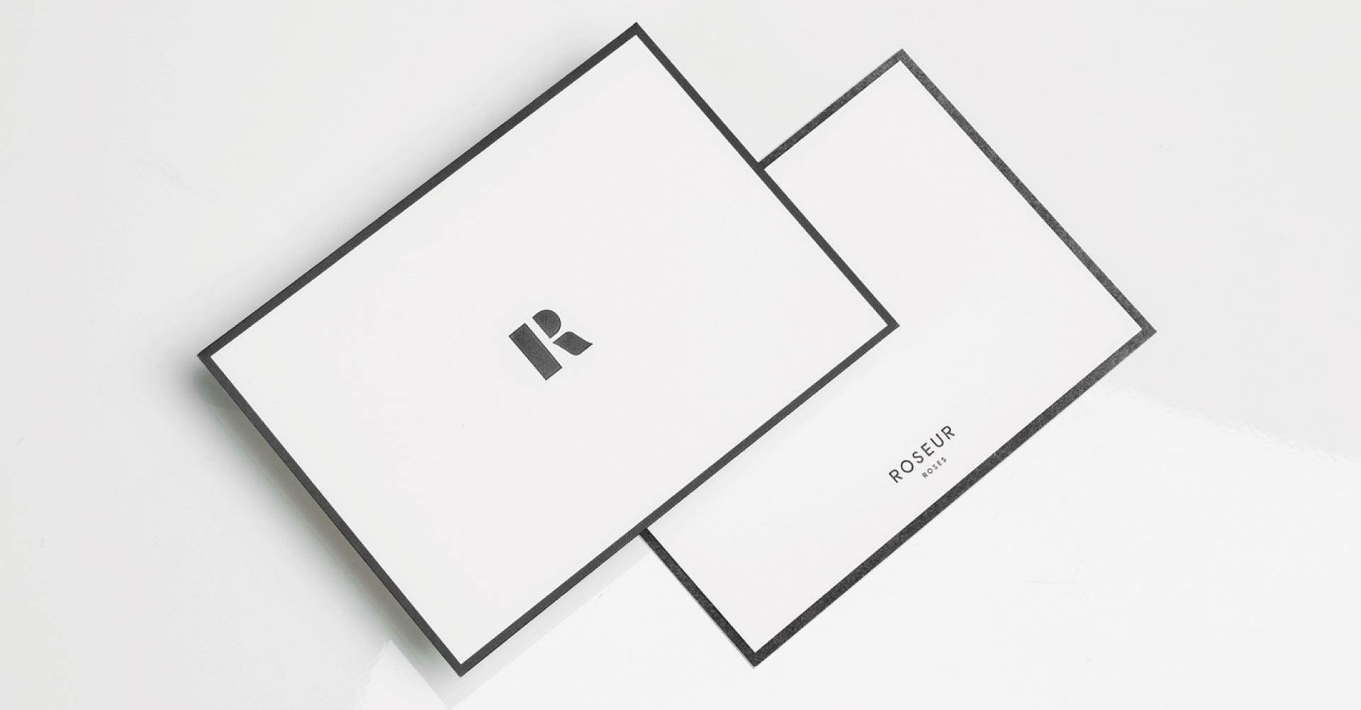 Creative_Retail_Packaging_Custom_Luxury_Packaging_Design_Roseur-12.jpg