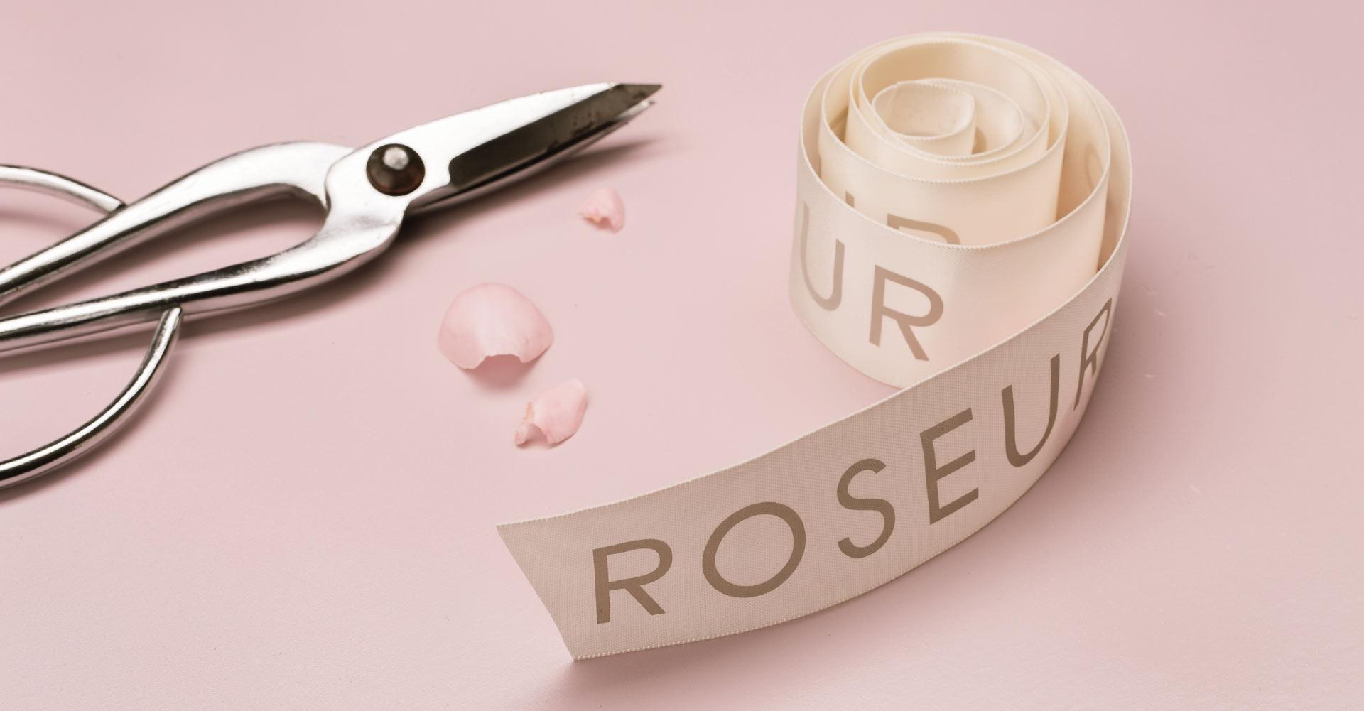 Creative_Retail_Packaging_Custom_Luxury_Packaging_Design_Roseur-13.jpg