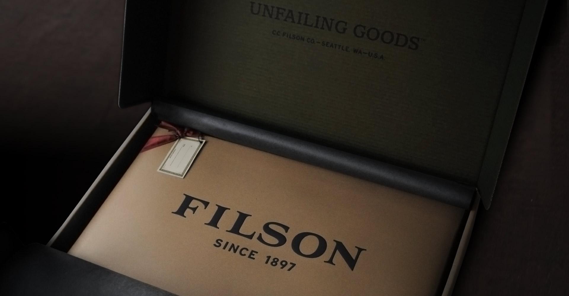 Creative_Retail_Packaging_PackageDesign_Custom_Filson_07-1.jpg