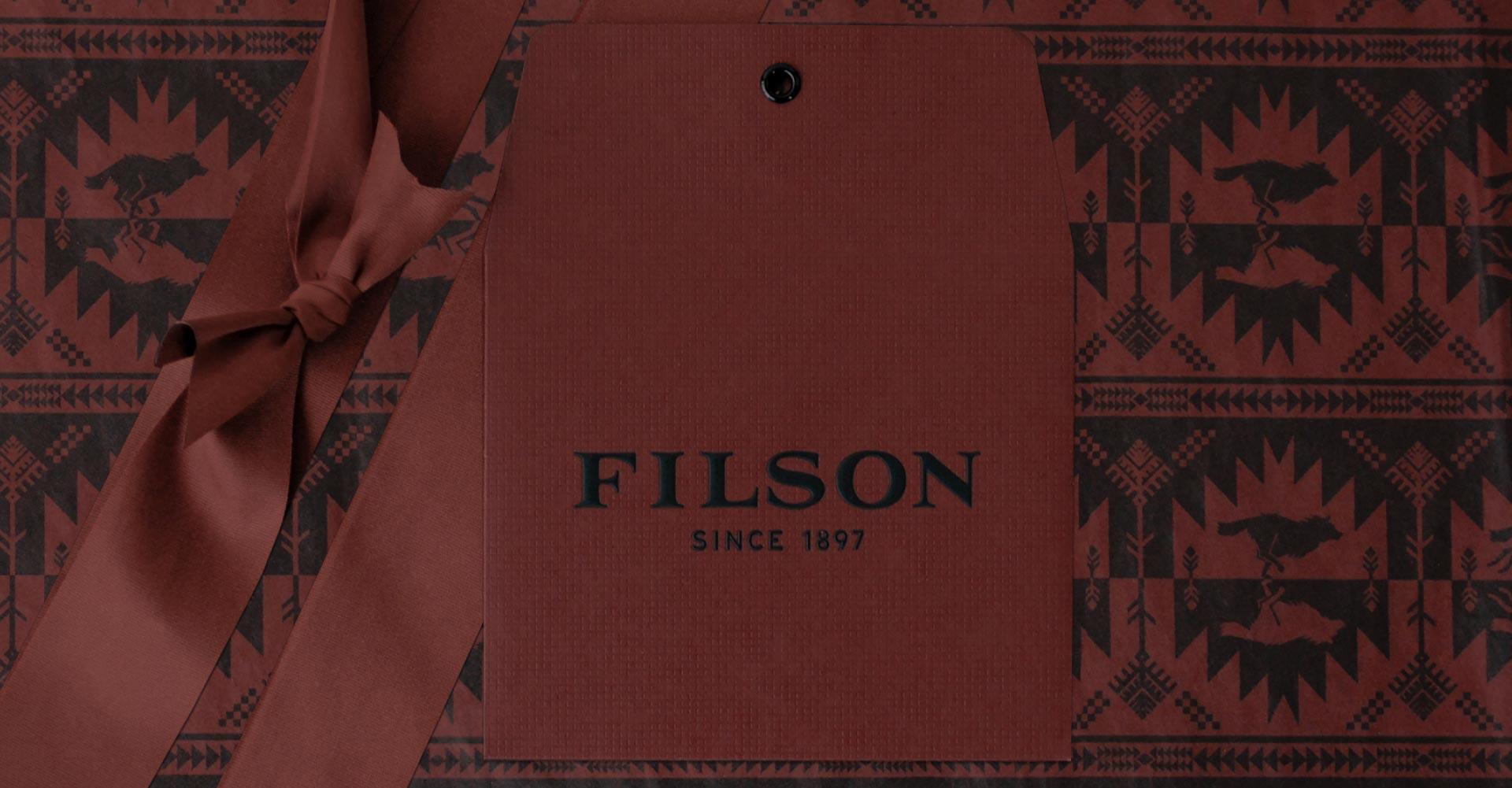 Creative_Retail_Packaging_PackageDesign_Custom_Filson_09-1.jpg
