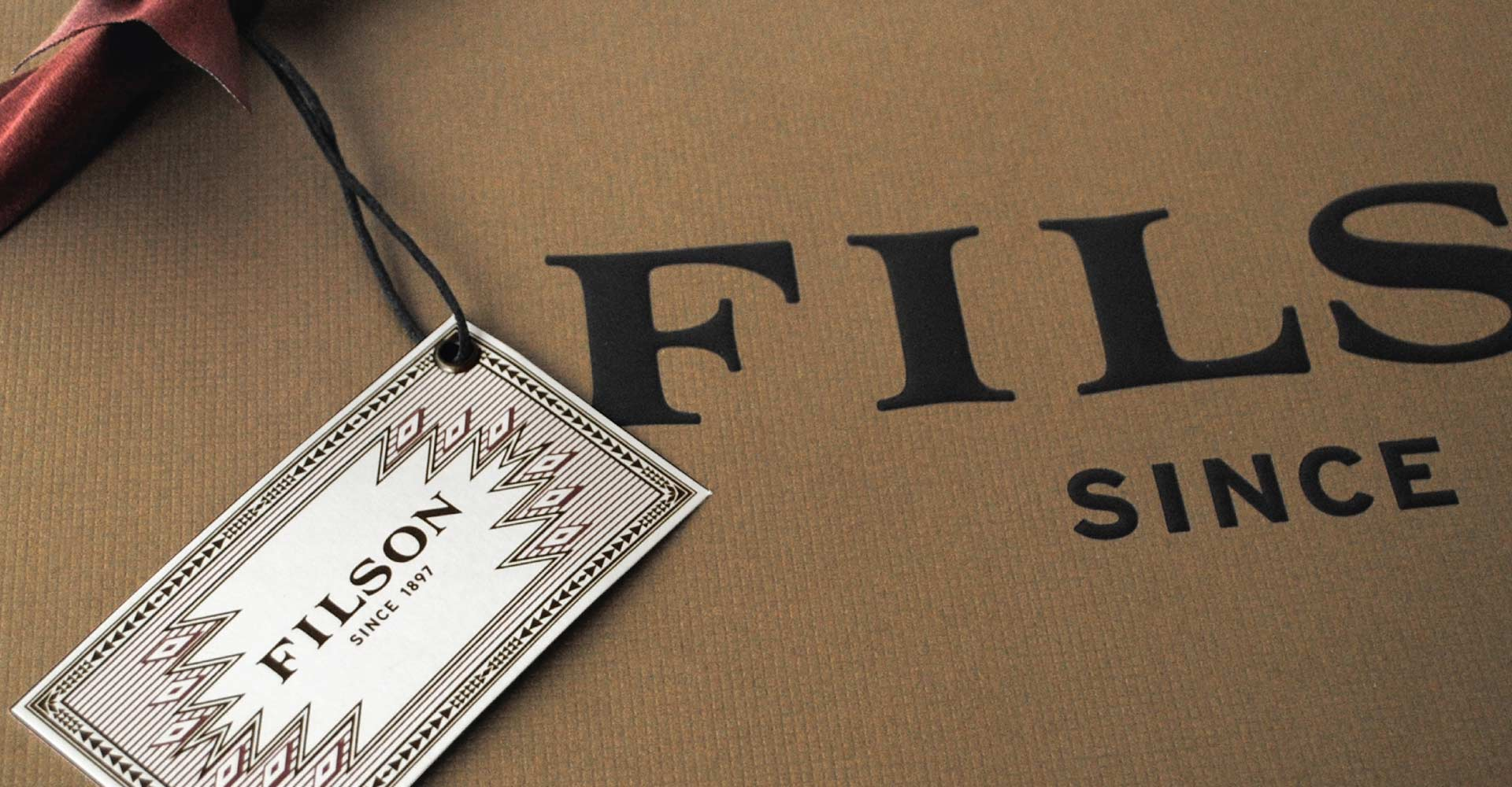 Creative_Retail_Packaging_PackageDesign_Custom_Filson_12-1.jpg