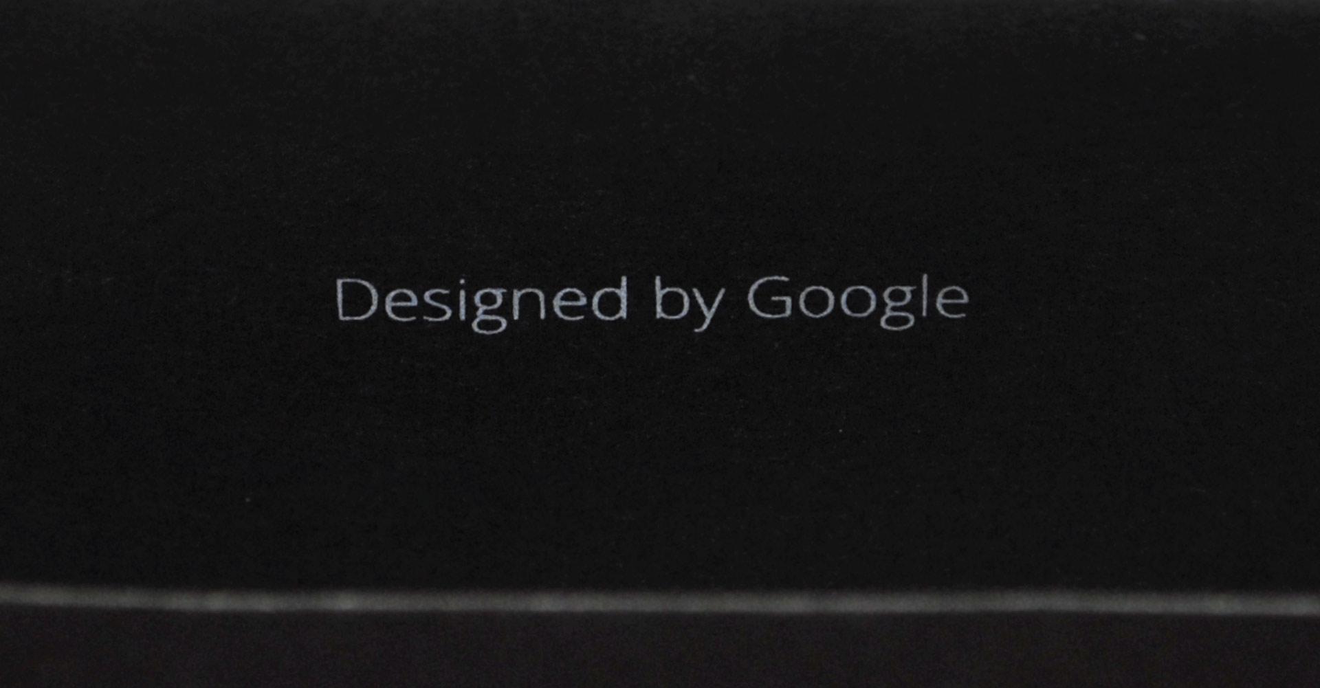 Creative_Retail_Packaging_Custom_Packaging_Google_Glass_03.jpg