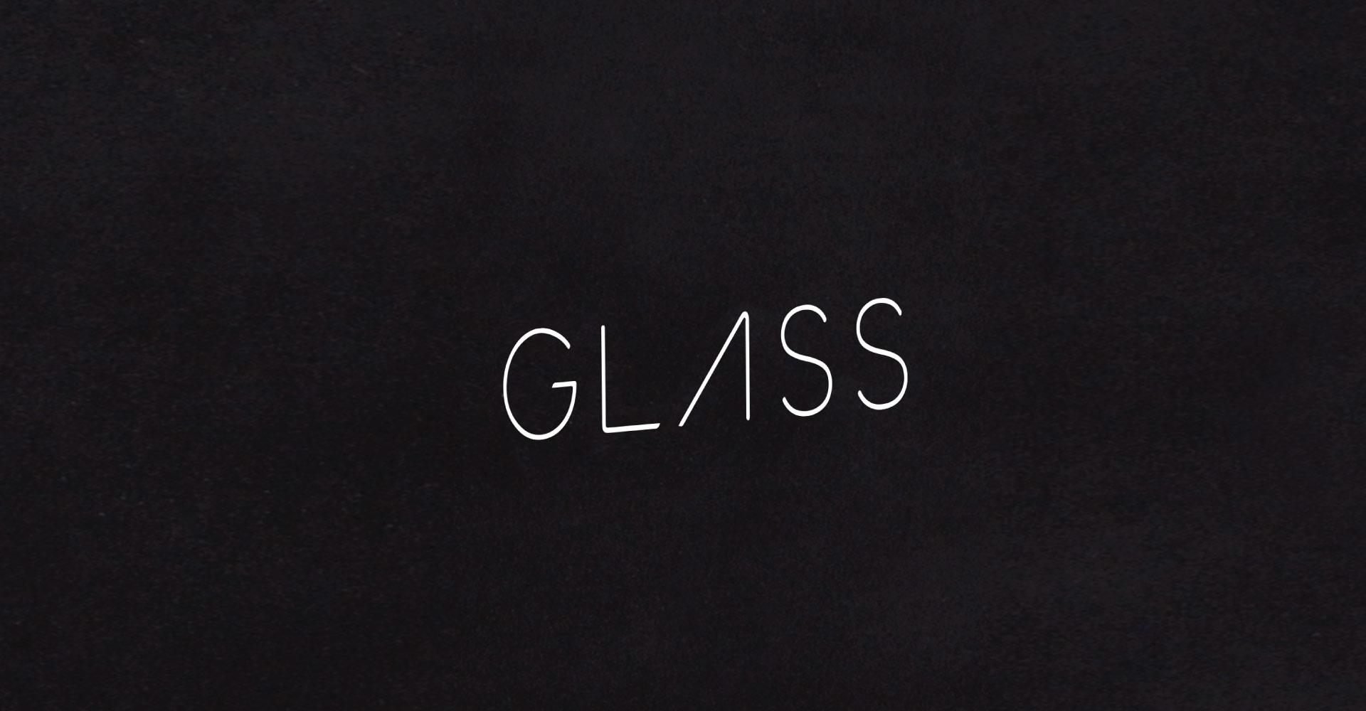 Creative_Retail_Packaging_Custom_Packaging_Google_Glass_05-1.jpg