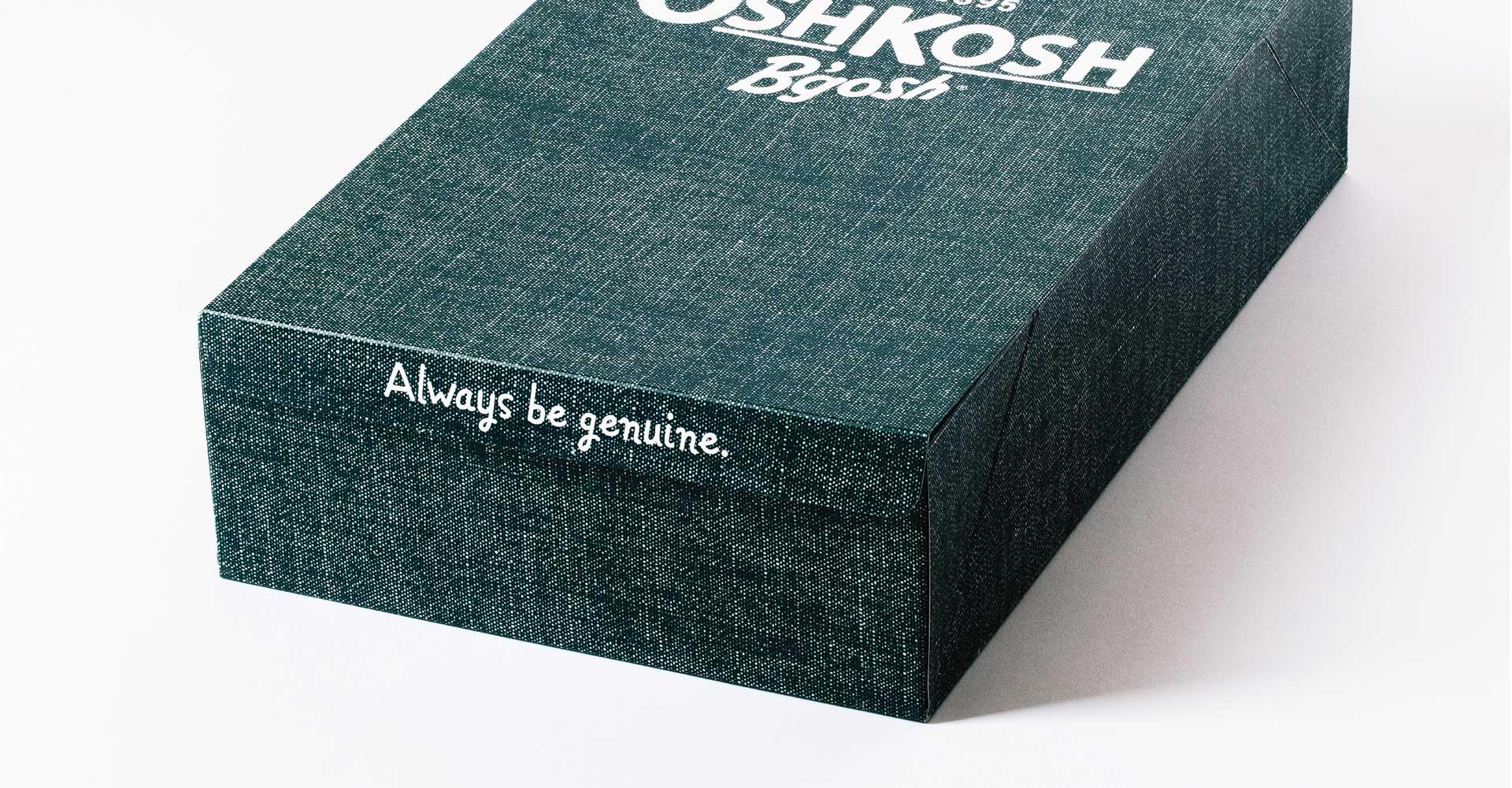 Creative_Retail_Packaging_Package_Design_OshKosh_Bgosh_03.jpg