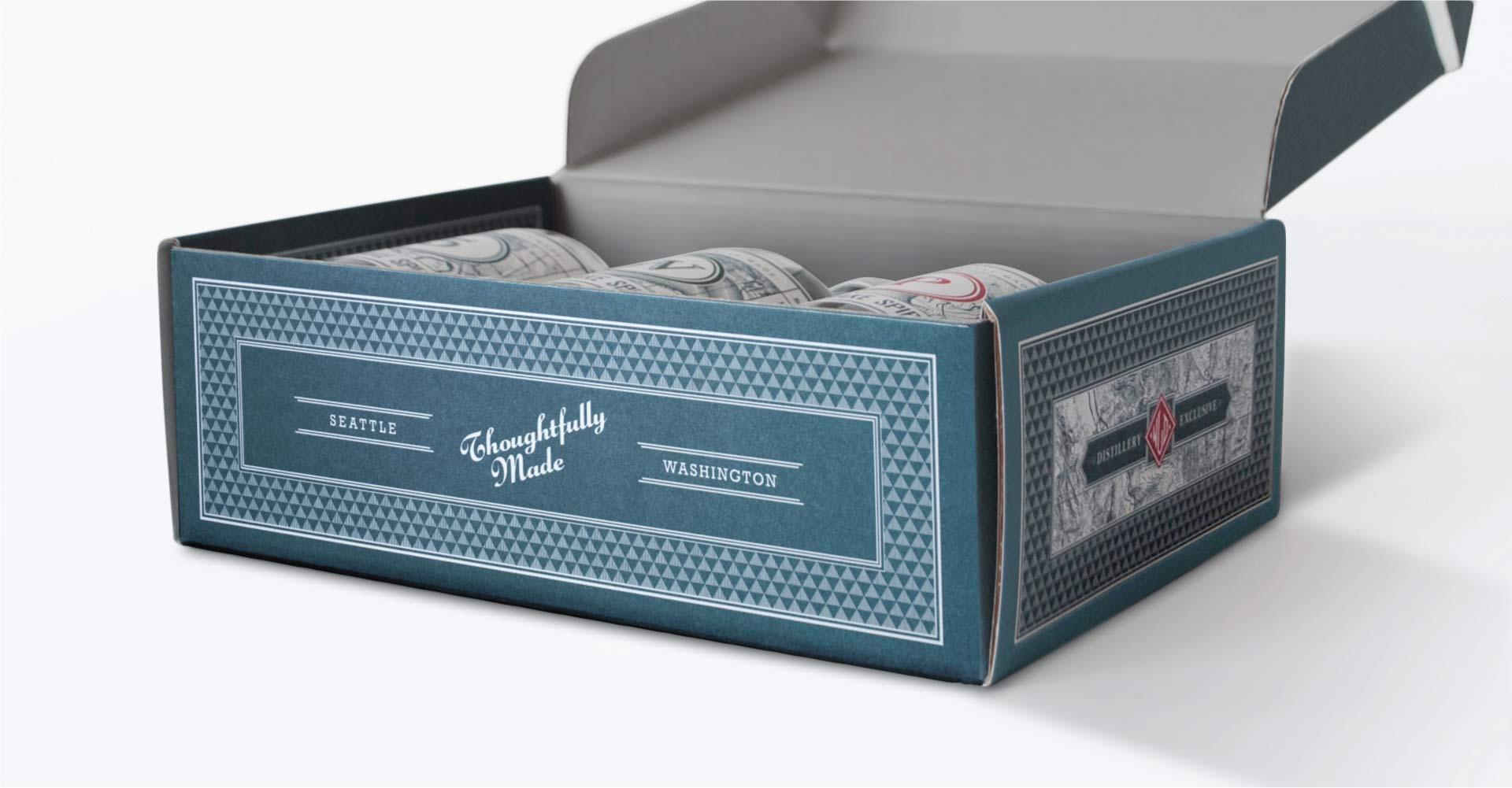 Creative_Retail_Packaging_Custom_Beverage_Westland_Distillery_02.jpg
