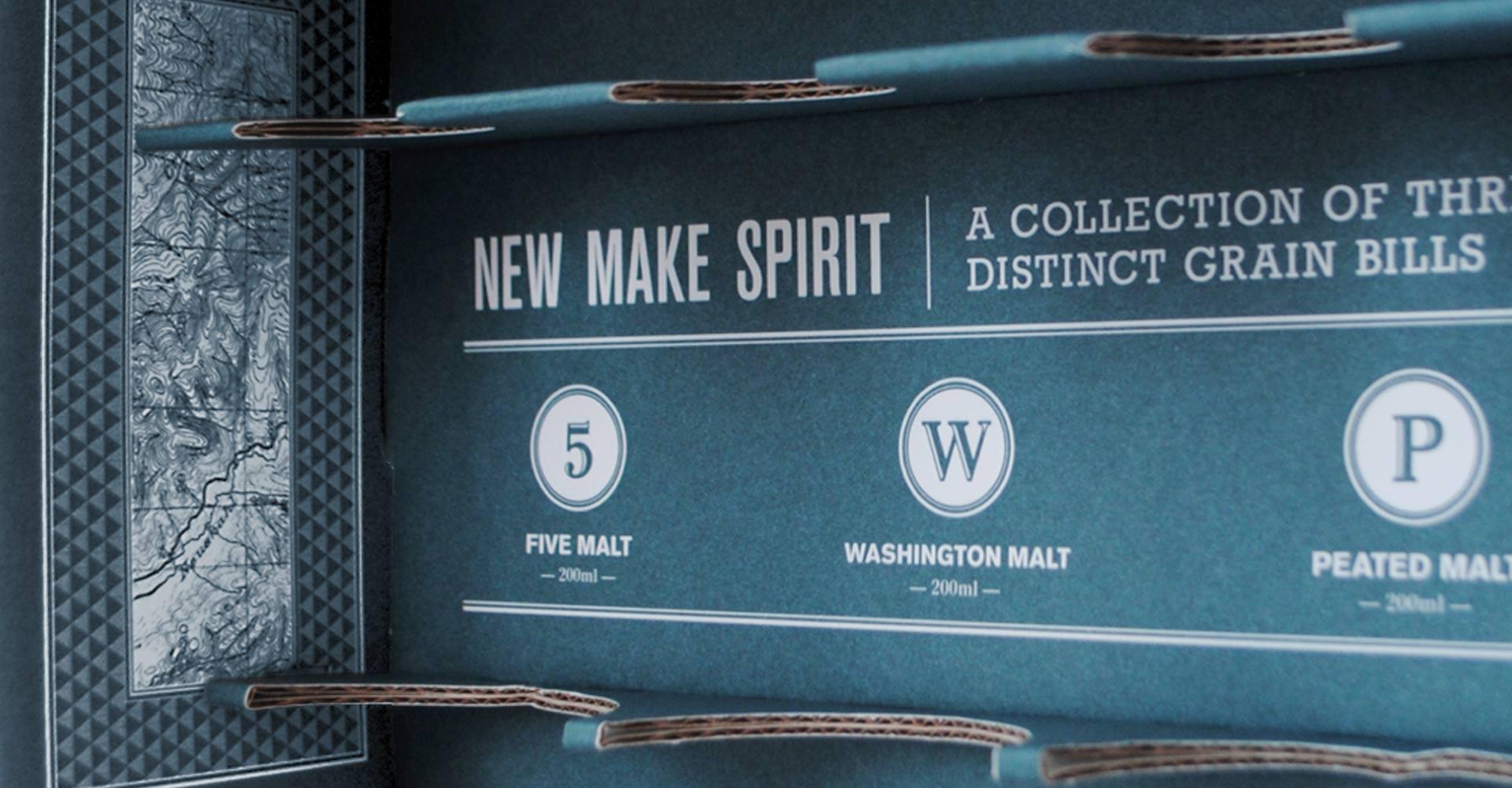 Creative_Retail_Packaging_Custom_Beverage_Westland_Distillery_04-1.jpg