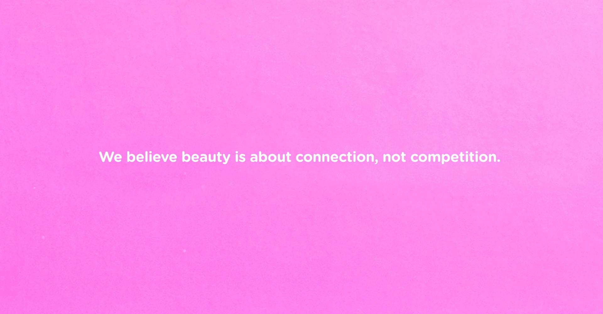 Creative_Retail_Packaging_Custom_Beauty_Packaging_Julep_04.jpg