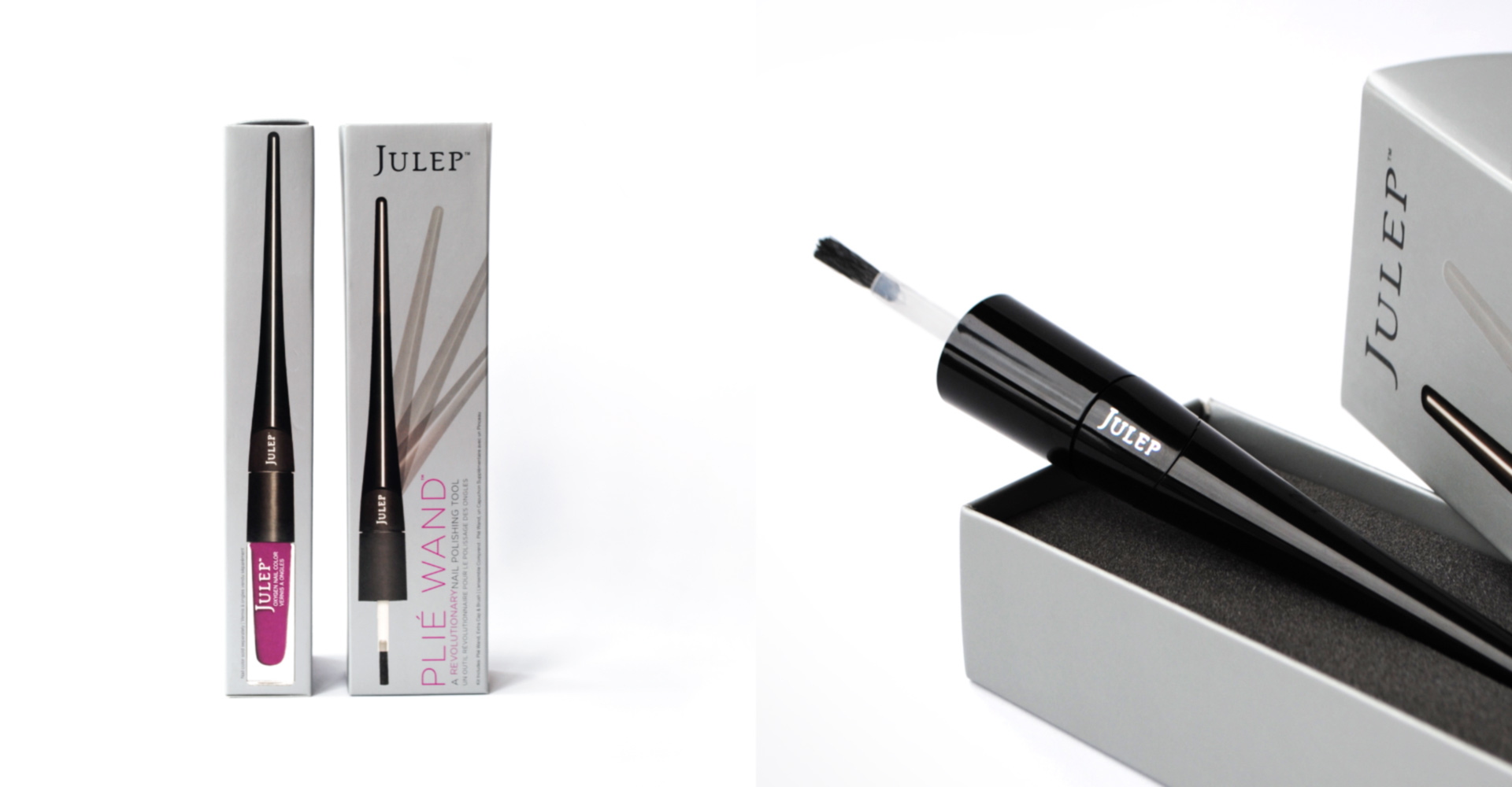 Creative_Retail_Packaging_Custom_Beauty_Packaging_Julep_08-4.jpg
