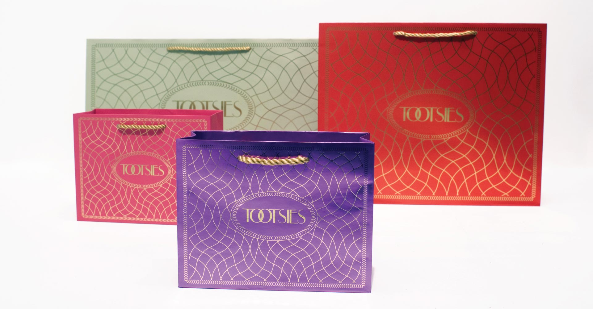 Creative_Retail_Packaging_Custom_Luxury_Tootsies_08.jpg