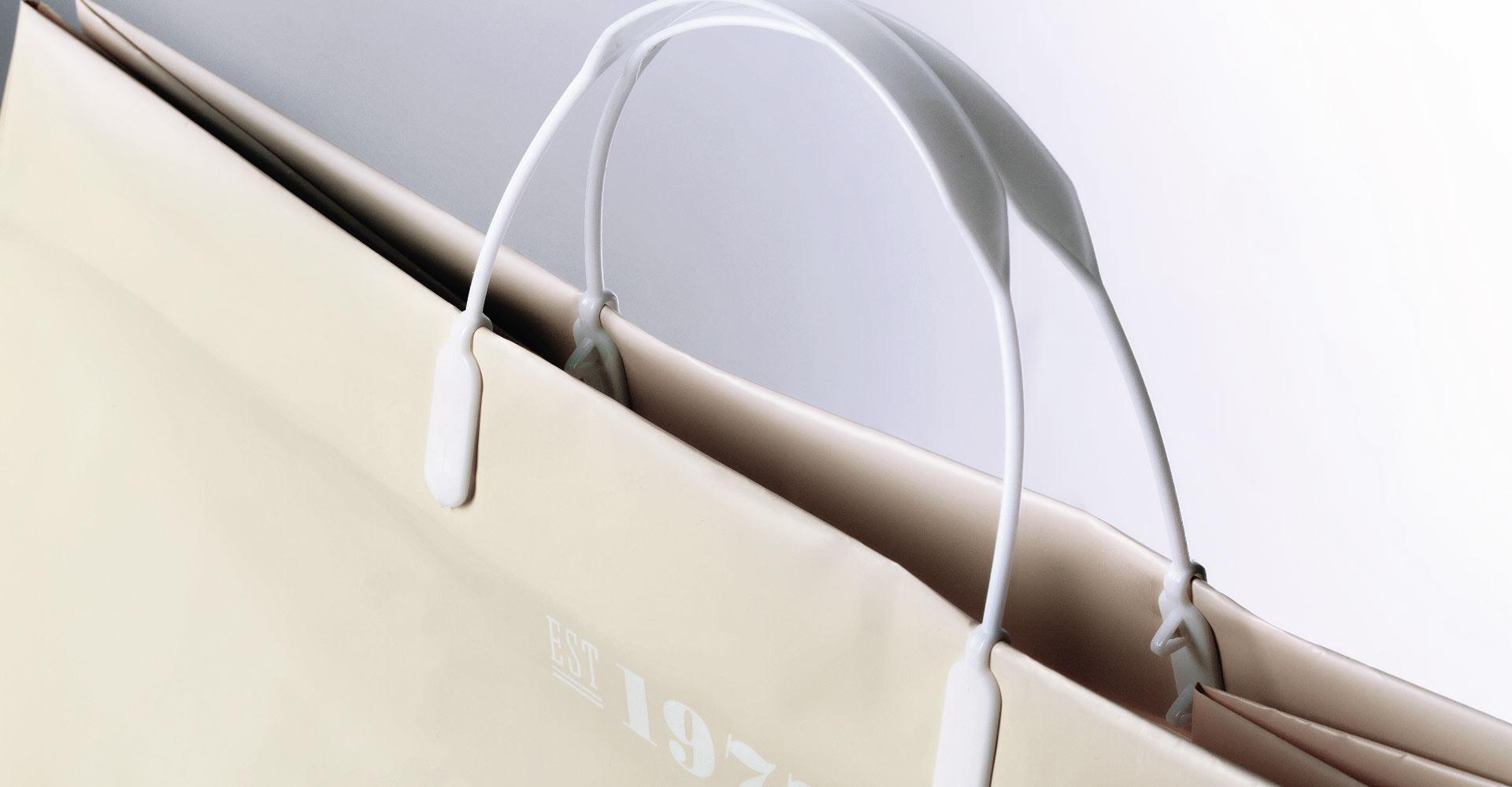 Creative_Retail_Packaging_Package_Design_Goode_Co_08.jpg