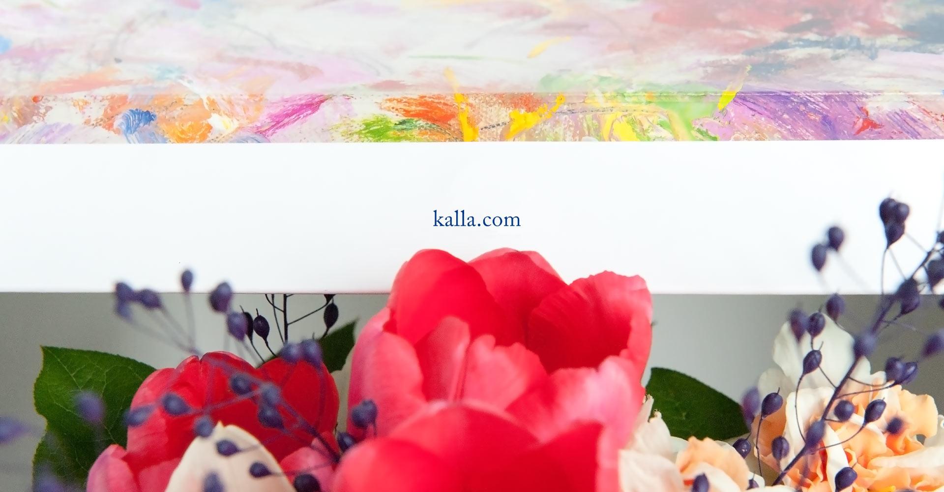 Creative_Retail_Packaging_PackageDesign_Custom_Kalla_04-1.jpg