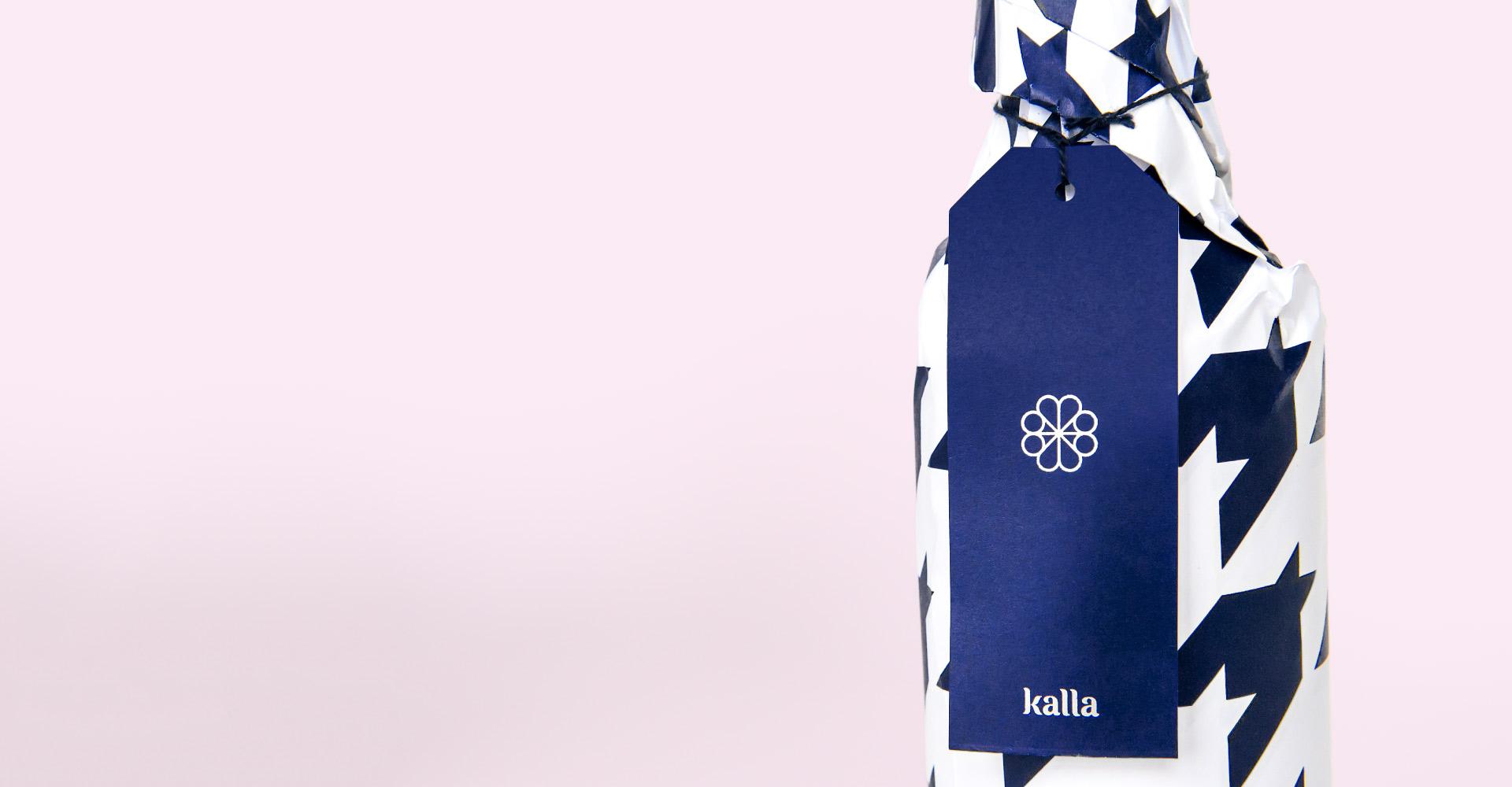 Creative_Retail_Packaging_PackageDesign_Custom_Kalla_06.jpg