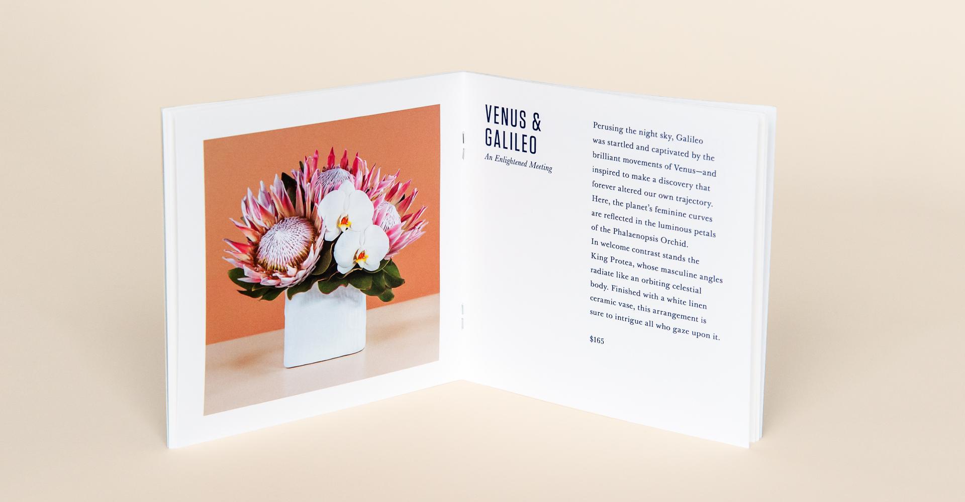 Creative_Retail_Packaging_PackageDesign_Custom_Kalla_09-1.jpg