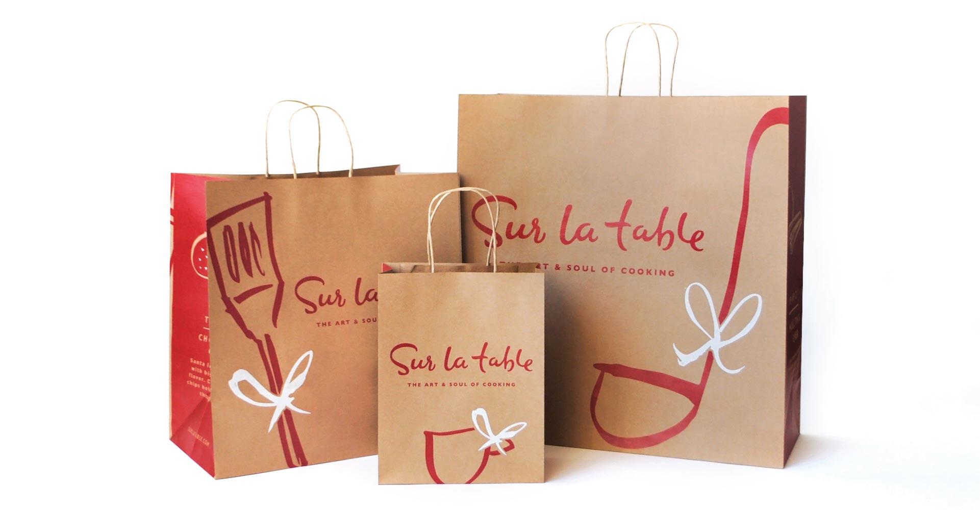 Creative_Retail_Packaging_Custom_SurLaTable_2.jpg