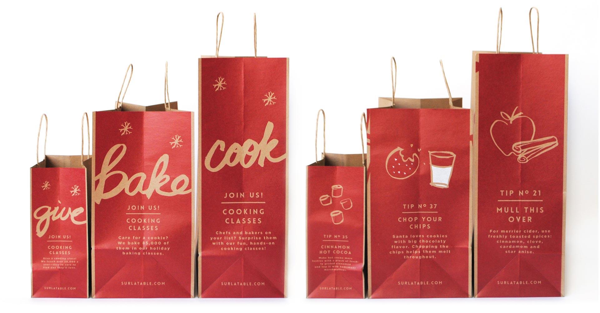 Creative_Retail_Packaging_Custom_SurLaTable_3.jpg