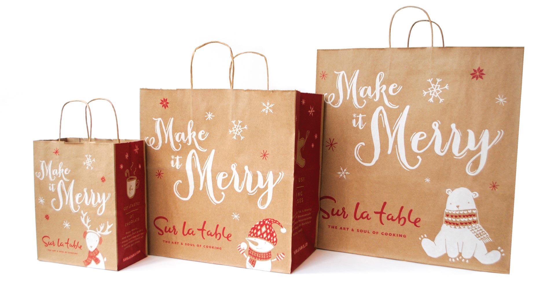 Creative_Retail_Packaging_Custom_SurLaTable_4.jpg