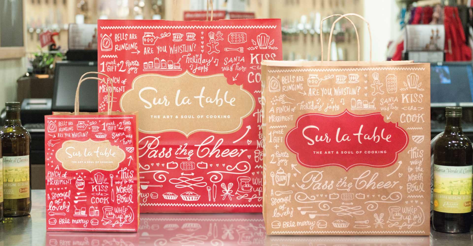 Creative_Retail_Packaging_Custom_SurLaTable_8.jpg