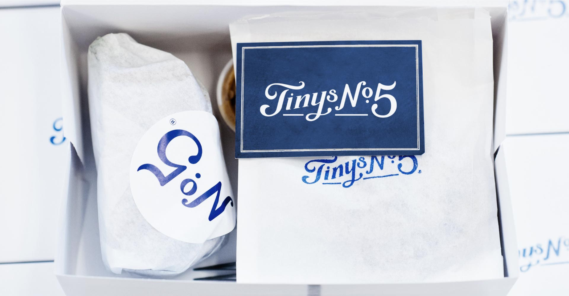 Creative_Retail_Packaging_Branding_Identity_Design_TinyBoxwoodProductions_18.jpg