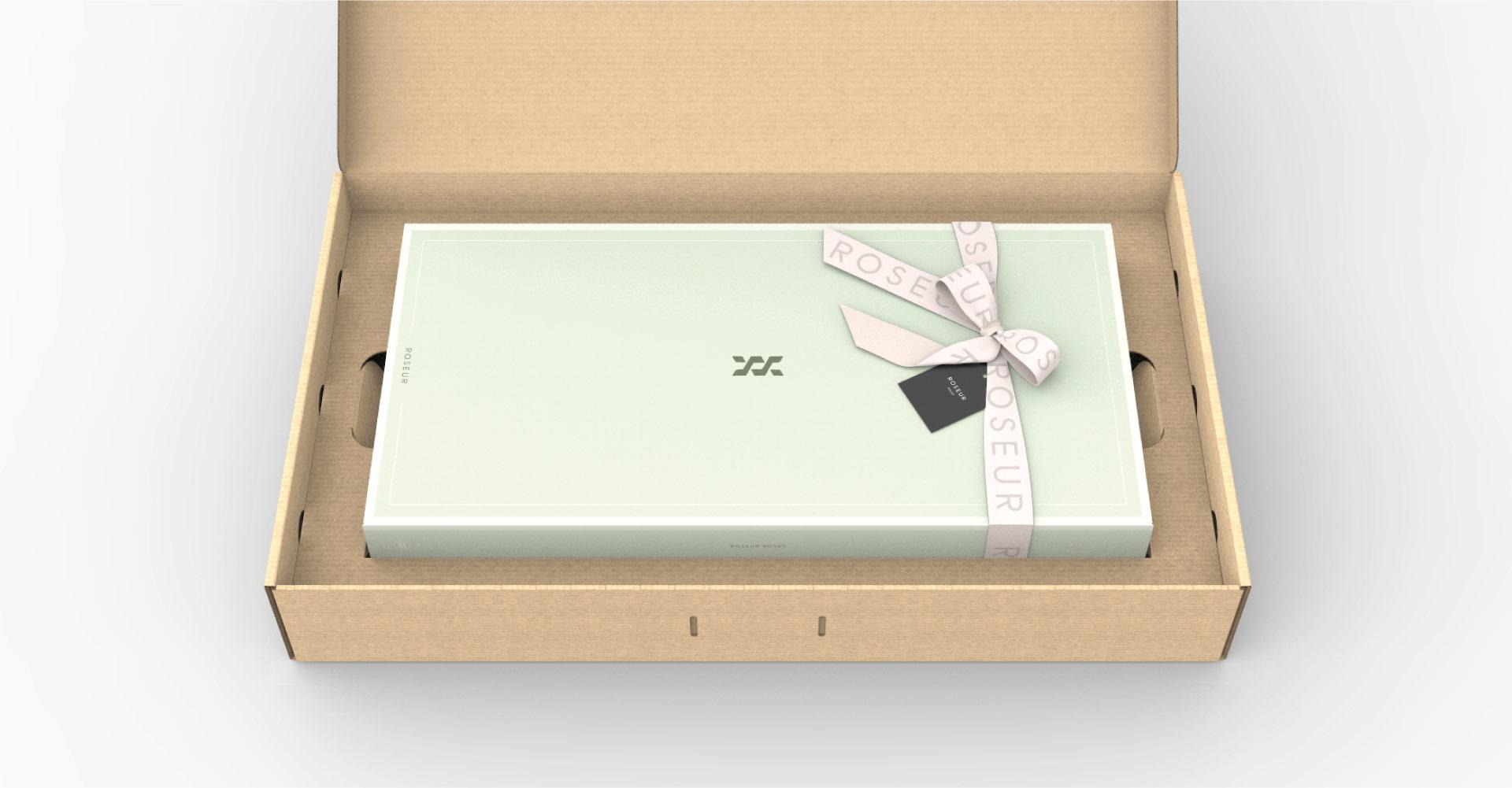 Creative_Retail_Packaging_Custom_Luxury_Packaging_Design_Roseur_08-1.jpg