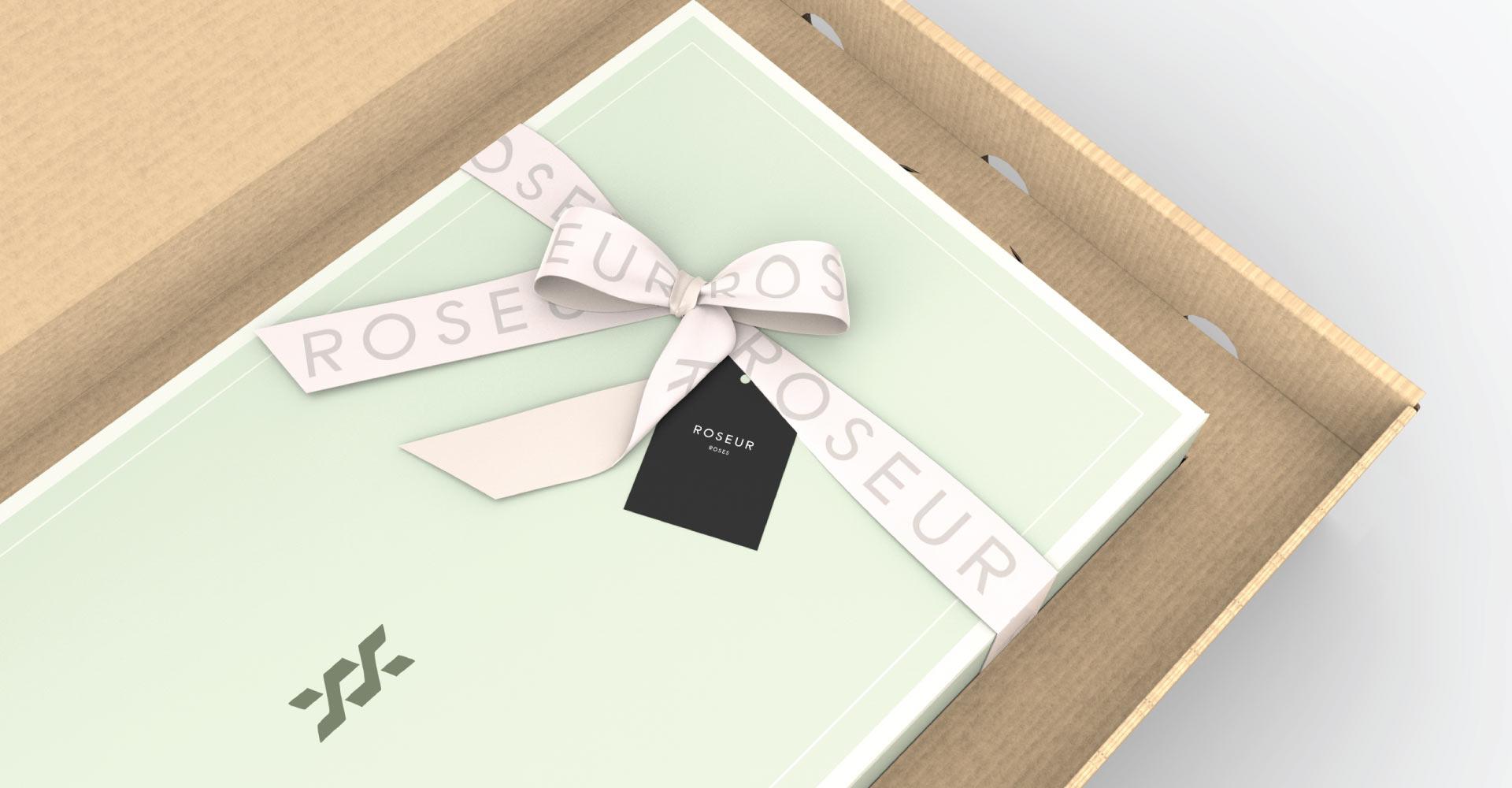 Creative_Retail_Packaging_Custom_Luxury_Packaging_Design_Roseur_07-1.jpg