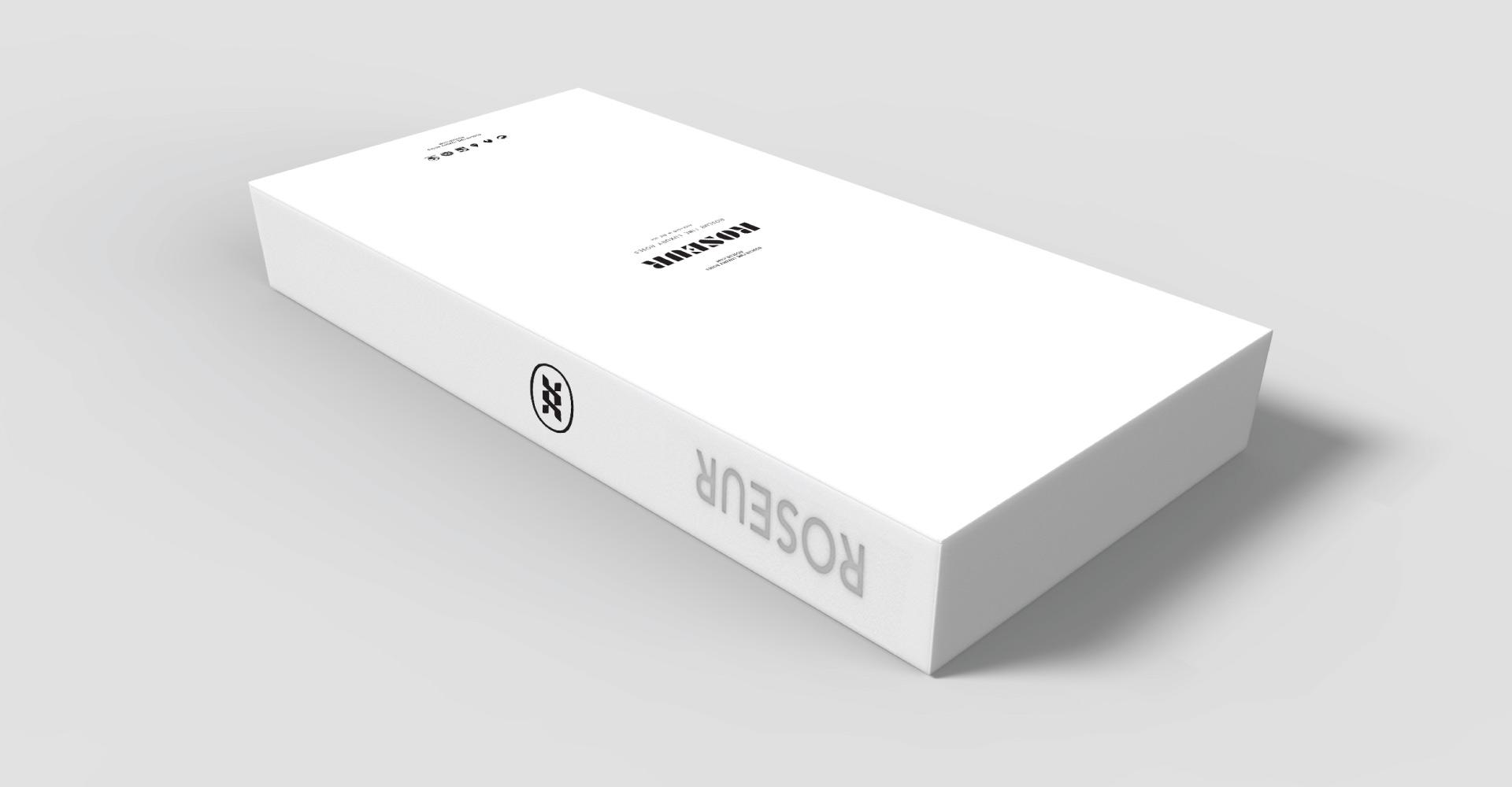 Creative_Retail_Packaging_Custom_Luxury_Packaging_Design_Roseur_06-1.jpg