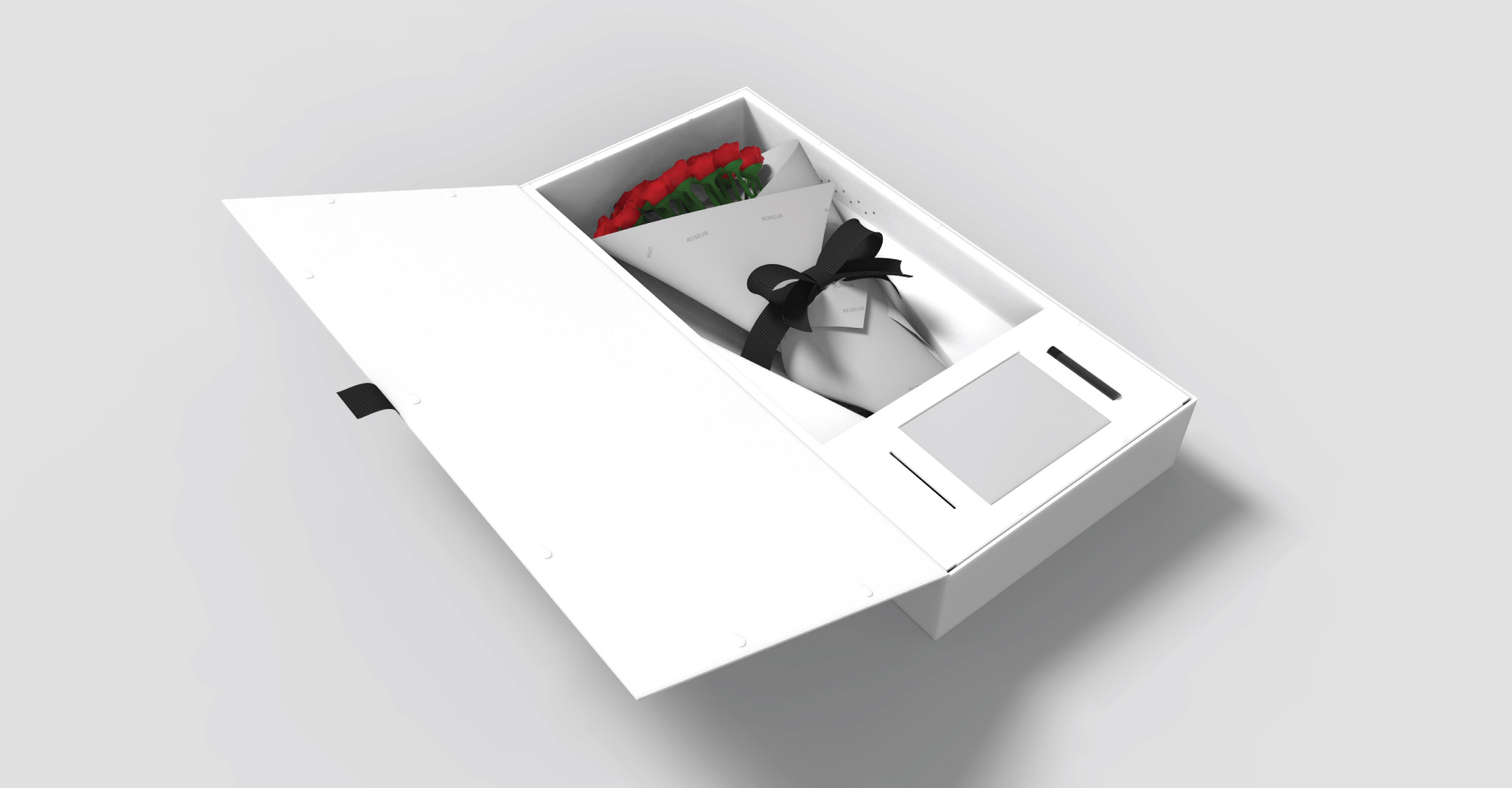 Creative_Retail_Packaging_Custom_Luxury_Packaging_Design_Roseur_05-1.jpg