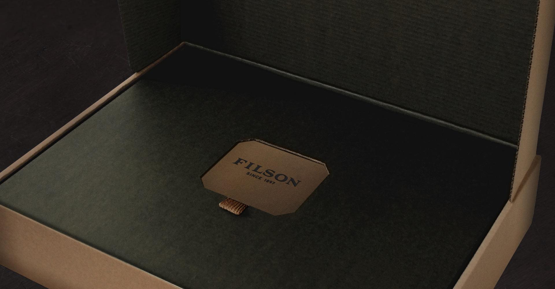 Creative_Retail_Packaging_Custom_Packaging_Structural_Design_Filson_06.jpg