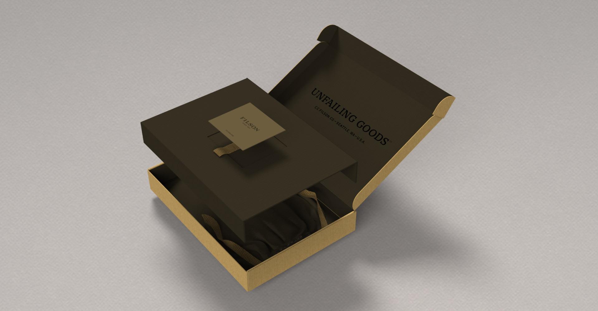 Creative_Retail_Packaging_Custom_Packaging_Structural_Design_Filson_04-1.jpg