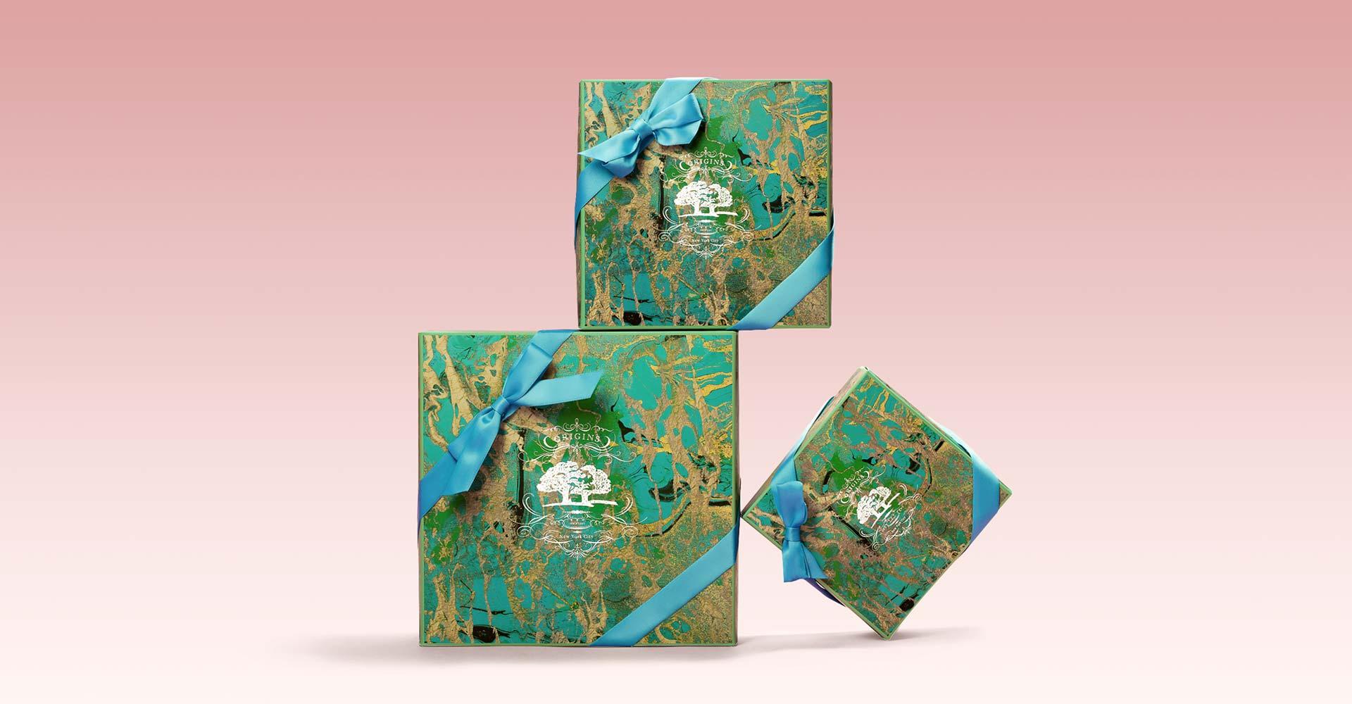 Creative_Retail_Packaging_Package_design_Origins_28.jpg