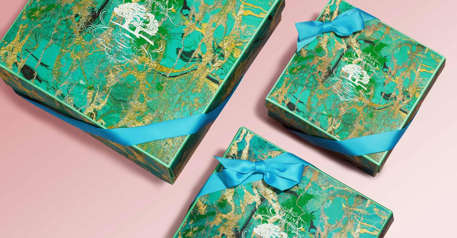 Creative_Retail_Packaging_Package_design_Origins_33.jpg