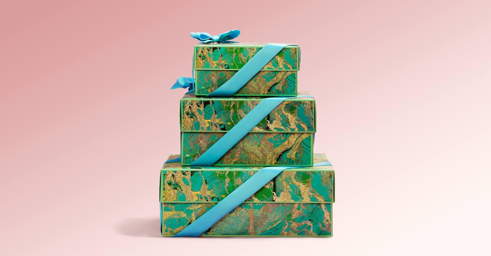 Creative_Retail_Packaging_Package_design_Origins_57.jpg