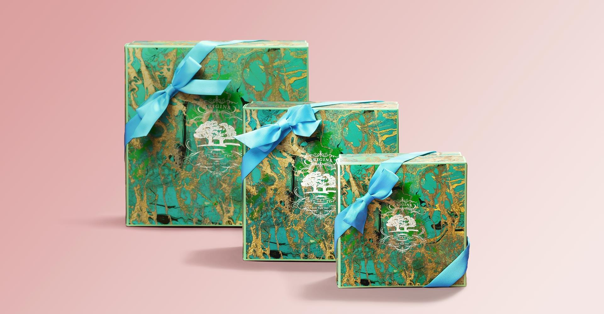 Creative_Retail_Packaging_Package_design_Origins_63.jpg