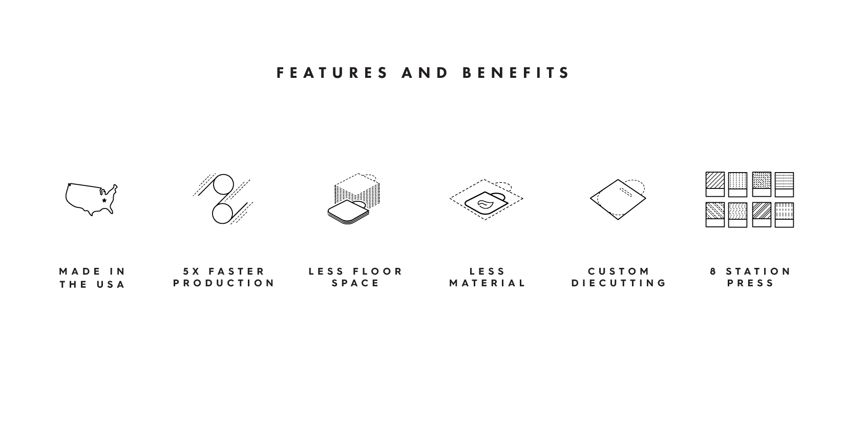 Creative_Retail_Packaging_Paper_Bag_Blog_22.jpg