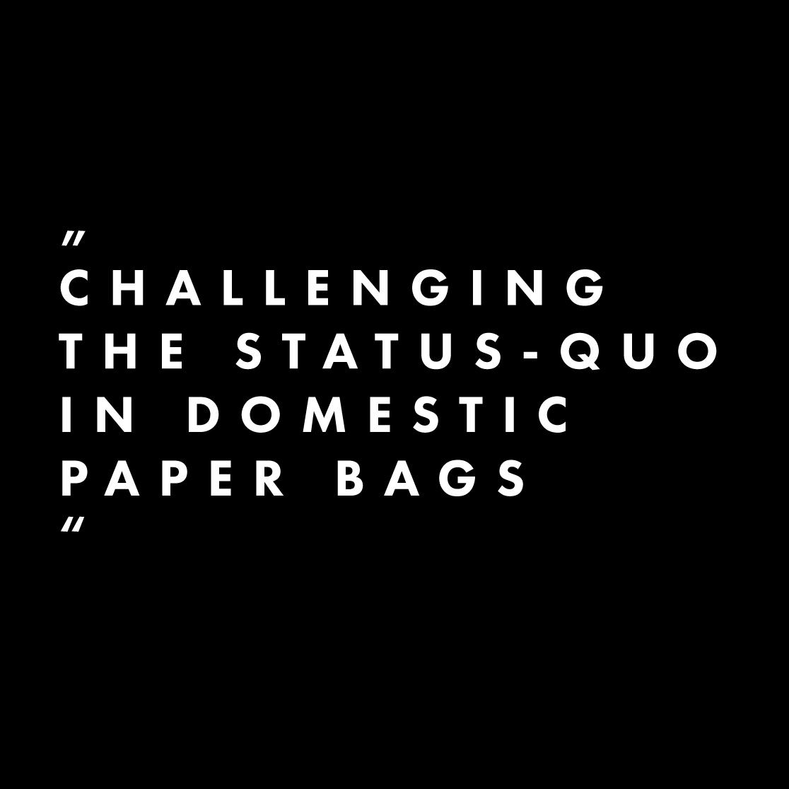 Creative_Retail_Packaging_Paper_Bag_Blog_21.jpg