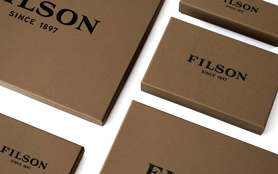 website_case_studies_Filson_7.jpg
