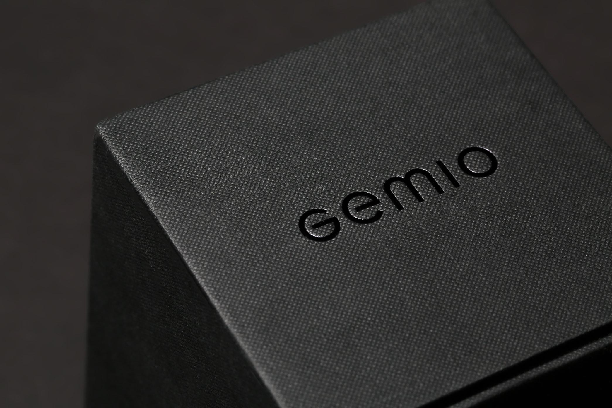 gemio-0021.jpg