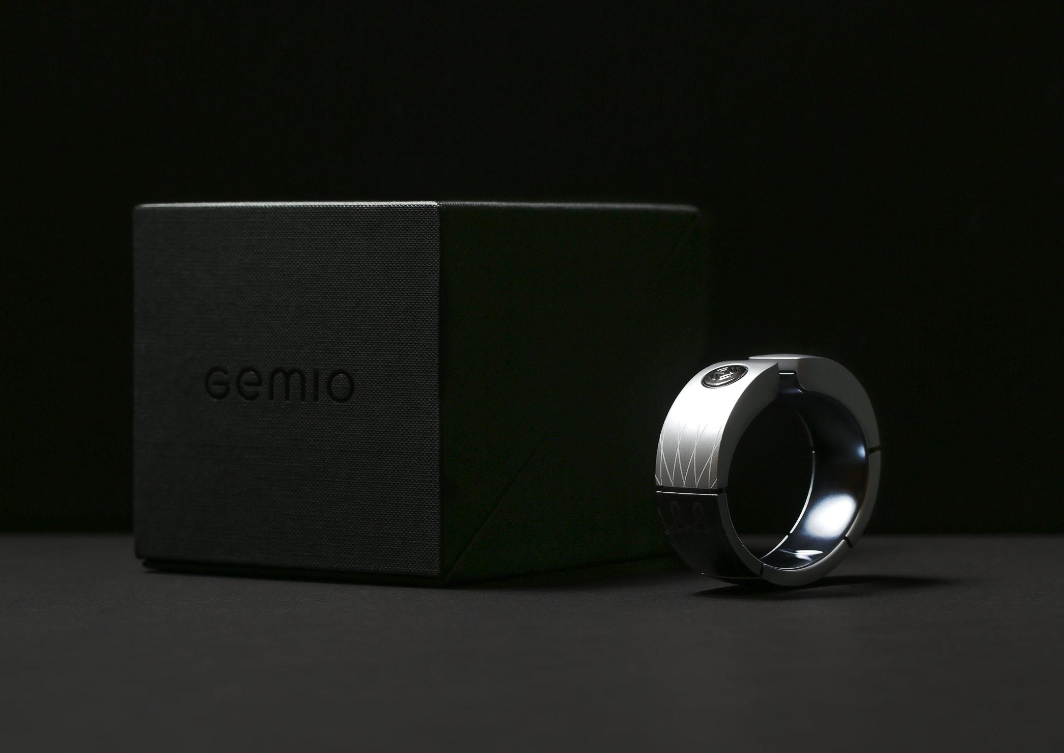 gemio-0088.jpg