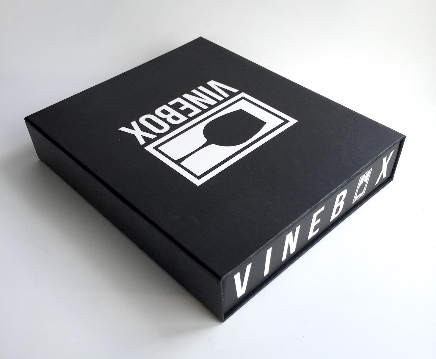 vinebox3.jpg