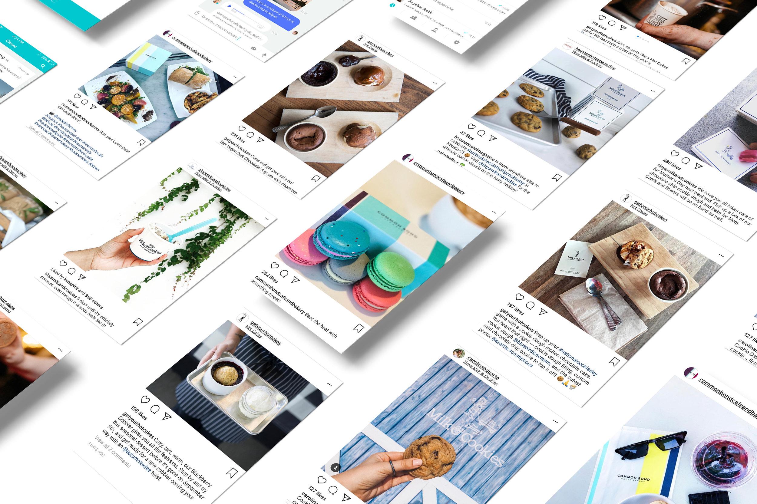 Insta Blog.jpg