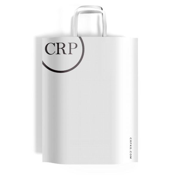 Creative_Retail_Packaging_Paper_Bag_Blog_8.jpg