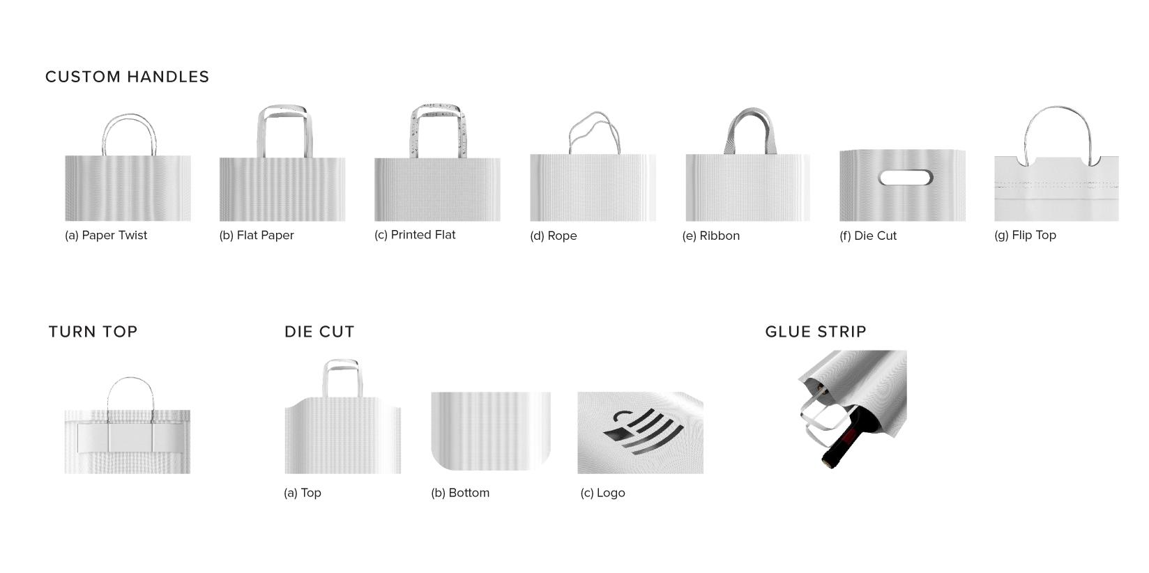 Creative_Retail_Packaging_Paper_Bag_Blog_30.jpg