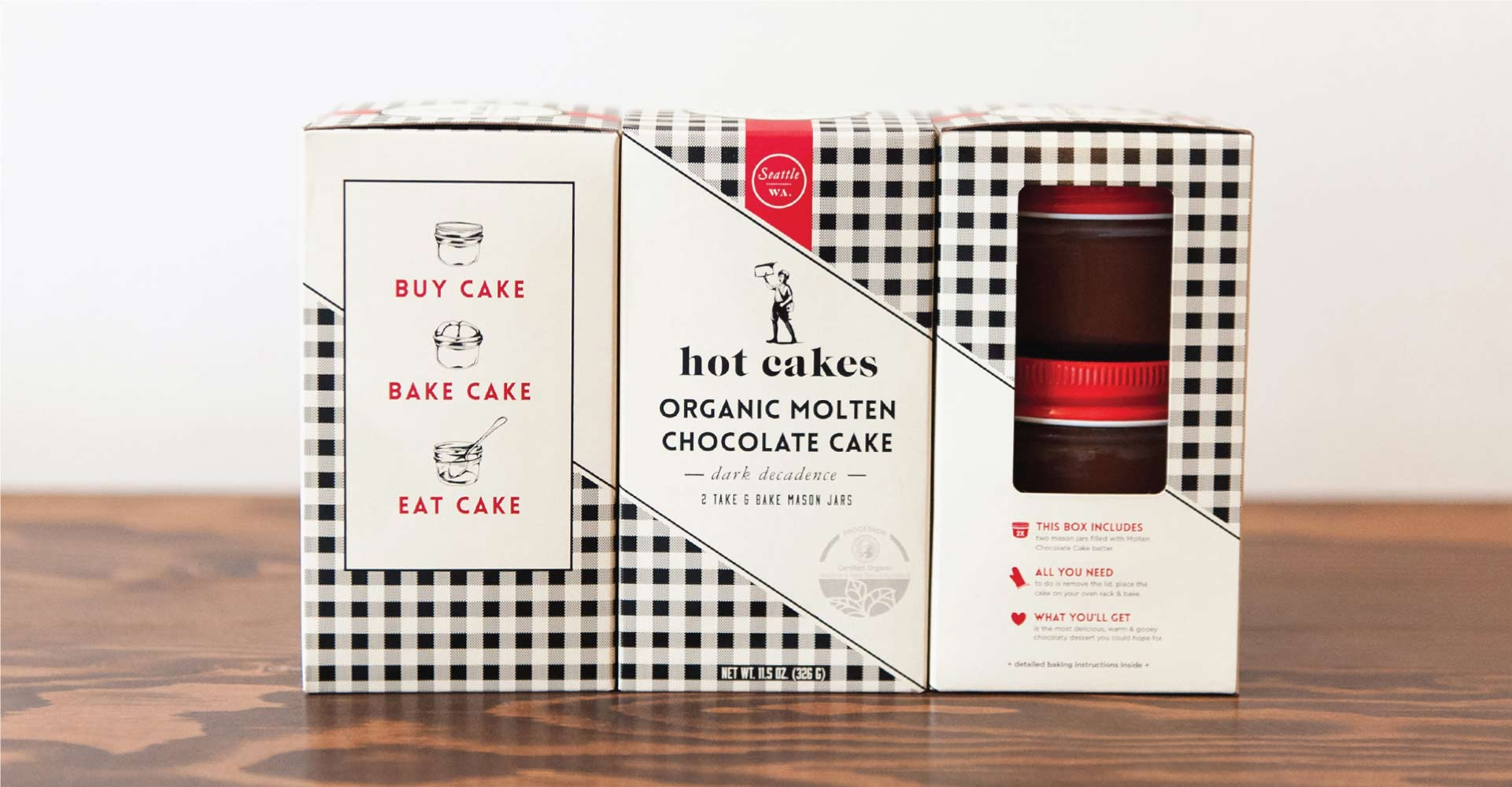 Creative_Retail_Packaging_Branding_Identity_Package_Design_HotCakes_2.jpg