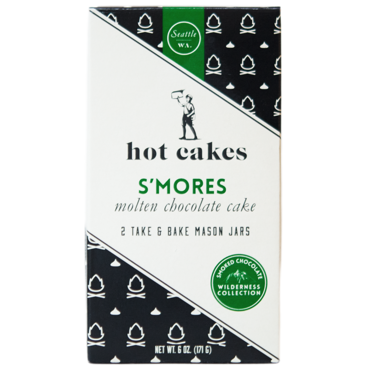 Smores_Front_web_1200x.png