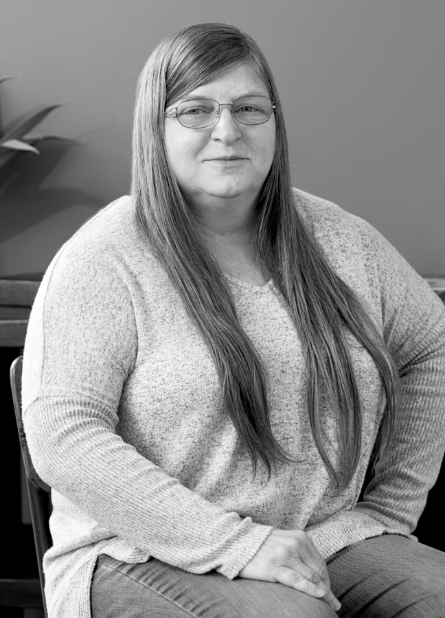 Ivy Rives | Sr. Account Manager