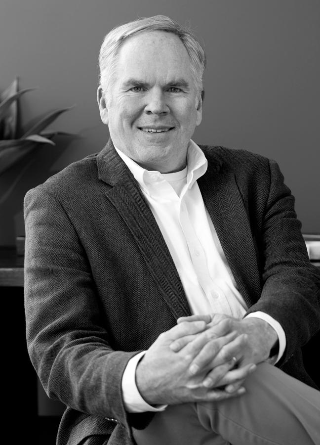 Michael Nass | Sr. Account Executive