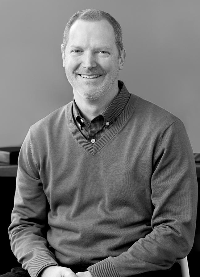 Steve Smith | Sr. Account Executive