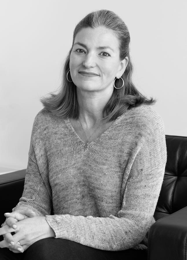 Valerie Moore | Art Director